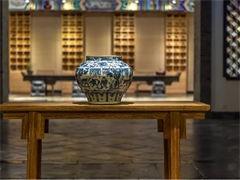 喀什瓷器鑒定中心 私下交易瓷器