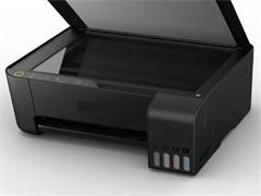 深圳南山打印复印机维修加墨碳粉