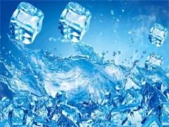 池州市嘉盛液化气经营部,全城免费送气,本出售热水器