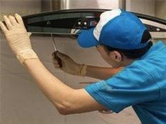 成都區域美菱冰箱維修服務電話