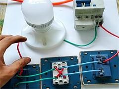 池州高低压电焊工操作证