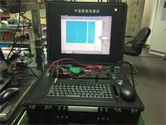马鞍山花山笔记本电脑维修 数据恢复 电脑反应慢