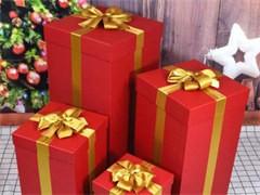 宜春市各种各样礼品,欢迎咨询