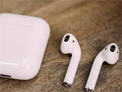 苹果笔记本 MacBook AirA1465