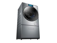 南芬洗衣机维修服务中心