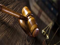 婚姻家庭继承离婚专业律师团队 40年经验 为人忠厚
