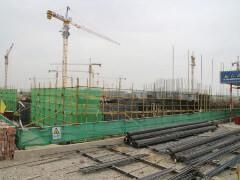 武汉黄陂专业工程降水 污水管网基坑降水电话