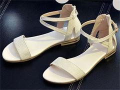 莆田鞋純原版本-AJ1高端版本,莆田純原質量2020