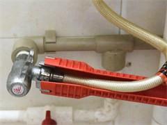 河源家庭全能維修,水電維修安裝,打孔,衛浴等等均可維修安裝.