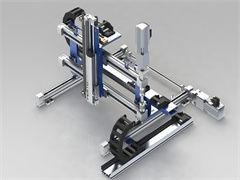工程设计方案,称重设备选型、运输、安装调试、校正