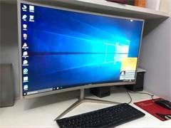 电脑-打印-网络-深圳翠竹上门网络布线-快速维修