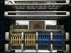 孝感门禁安装,安抚监控安装,网络调试,宽带安装