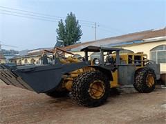 赤峰二手合力4吨叉车,个人二手叉车转让
