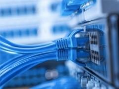 专业布网线光纤线