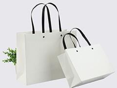 杭州辦公禮品印刷-質量可靠辦公禮品印刷-辦公禮品印刷廠家