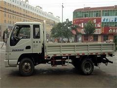 本溪货车拉货,包车运输,有各种车型