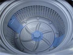 出售洗衣机 全自动 双缸 迷你 脱水桶