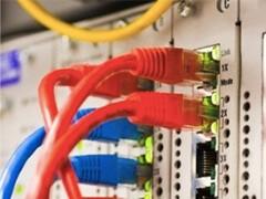 成都視頻監控系統品牌 LED屏 門禁系統安裝 機房建設