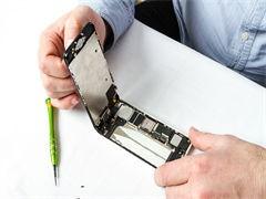 承接各類手機維修/換屏修屏/換電池/升級內存/及各類維修