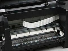 LED显示屏门头屏广告屏全彩屏制作维修安装调试厂家