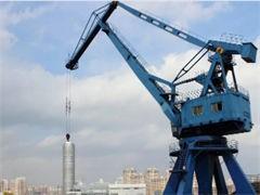 湖北随州洒水车厂家,3方5方6吨洒水车价格,东风洒水车厂家