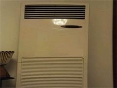 二收空调出售