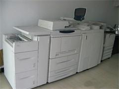 当涂地区 打印机 复印机专业维修