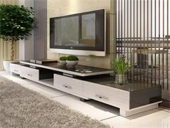 出售并安装电视机旋转伸缩移动支架挂架