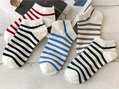厂家直销鞋子加盟批发招全国代理耐克阿迪达斯乔丹等运动鞋