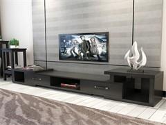 32寸全新液晶电视