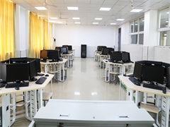 十堰软件开发,十堰软件编程培训,十堰软件学院,十堰编程