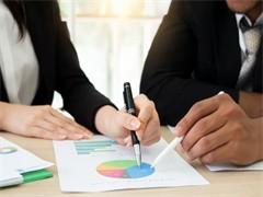 ISO9001/14001认证 快速低价