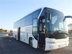 从温州到 民权 的直达客车豪华大巴车  客运站