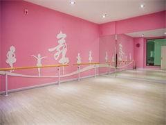 娄底华翎舞蹈培训常年招收热爱舞蹈的成人学员