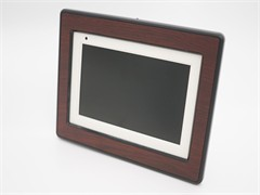 專業辦公家庭掛畫,相框、裝窗簾桿,液晶電視掛架安裝