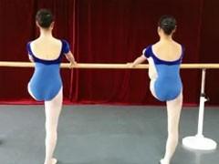 舞蹈教練培訓/成人0基礎入學/包會包考證/月薪過萬