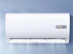 拱墅冷風機安裝維修賣水冷空調負壓風機拱墅安裝冷風機濕簾墻管道