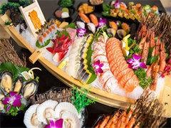 杭州自助餐上門,自助餐外賣,茶歇冷餐服務