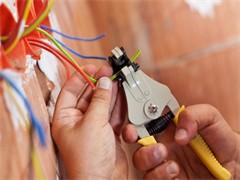 专业刷乳胶漆、墙面修补,快速低价