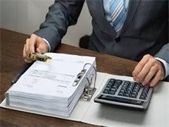 黄石公司快速注册 代理记账 各类资质许可证代办