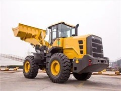 本溪七吨合力叉车四吨合肥叉车总经销代理商电话