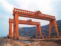 吊車 8噸吊車 10噸吊車 12噸吊車 16噸吊車 船吊