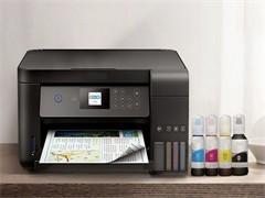 当涂地区打印机复印机专业维修