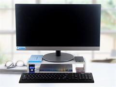 蕪湖地區便宜上門計算機技術服務