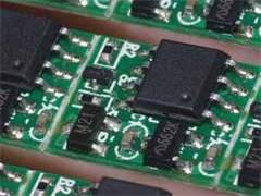芯進 CC6207 蒜泥機 消毒盒 專用全極霍爾開關