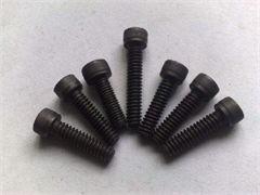 小型軸承壓裝機 小型數控壓裝機 小型單柱壓裝機