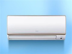 德州空调冰箱电视洗衣机热水器油烟机维修-德州家电维修站