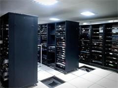 池州青阳 WD西数客服 WD西数维修数据恢复
