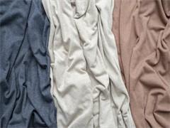 盛蘭繩帶防火耐高溫芳綸織帶 耐磨抗老化阻燃編織帶