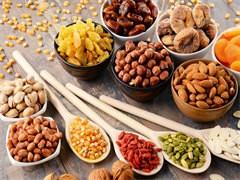枸杞籽油軟膠囊加工凝膠糖果生產山東恒康